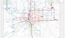 Marion-County-Transit-Plan